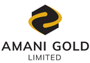 amani logo.png