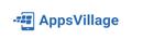 apps village.png