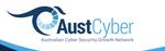 austcyber logo.png
