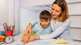 Neurotech embarks on ground-breaking ASD trials