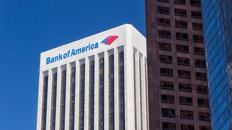 9 Spokes surges on contract with Bank of America