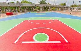basketballFF