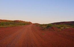 bigstock-Outback-Road-Pilbara-Austral-97669154