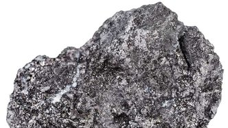Armadale closes Mahenge graphite deal