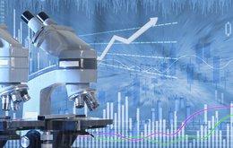 Best Biotech Stocks to watch in 2020