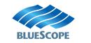 bluescope logo.png