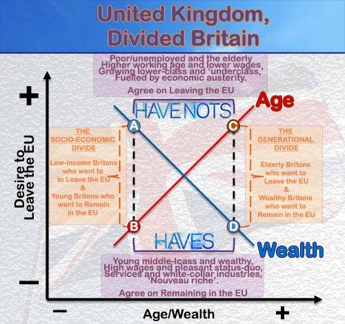 brexit-economics
