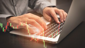 Trading commission fee is costing you more money than you think