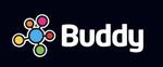 buddy logo.png