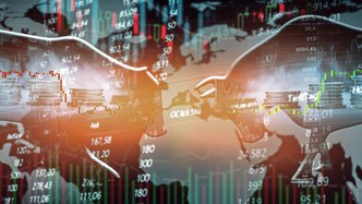 Indecision continues in the Australian Stock Market