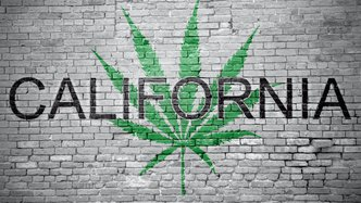 Roots widens cannabis footprint in California