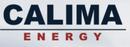 calima energy.png