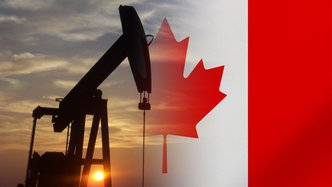 Canadian Onshore Gas Player Calima Energy Buoyed by Recent M&A Activity