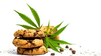Insights into the legal cannabis market