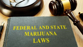 Positive regulatory ramifications for CPH from US Marijuana Act