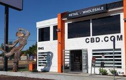cannabis store.jpeg