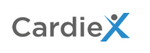 cardiex logo.png