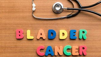 Progress in bladder cancer monitoring bodes well for Cellmid