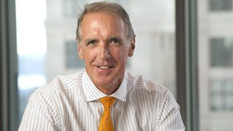 Q&A: Macro trends and investor staples with Stephen Knight