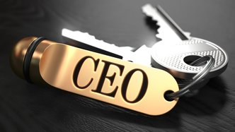 Why many ASX 200 CEOs have a finance background, but CIOs are a fast-emerging contender