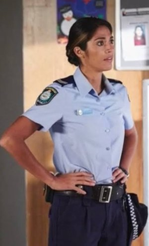 The great Constable looks pretty tired as there have been plenty of speeding tickets issued to ASX companies this week.