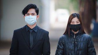 ASX stock mitigates coronavirus by putting people back to work
