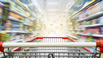 Shopping for a stock? Coles could be a $18B trolley filler