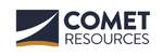 comert resources.png
