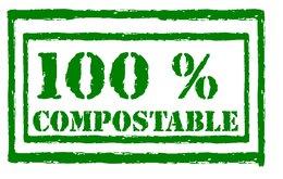 compostable.jpeg