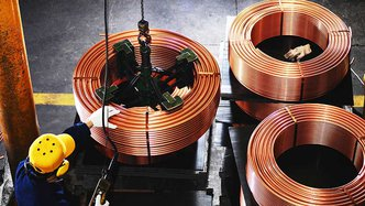Hot Chili consolidates holdings to create a potentially game-changing Chilean copper play