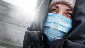Coronavirus is not a catalyst for the stock market