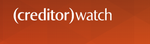 creditor watch.png