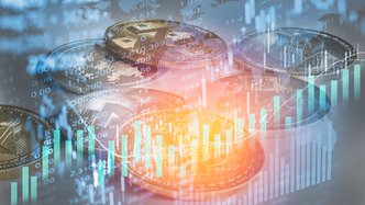 The cryptocurrency risk