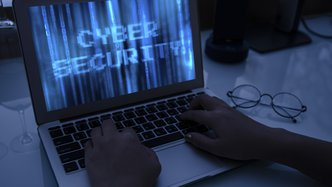 Work from home cybersecurity issues are on the rise