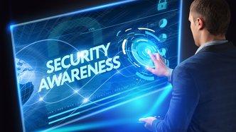 WhiteHawk advances its Cyber Risk Program as major hacks increase