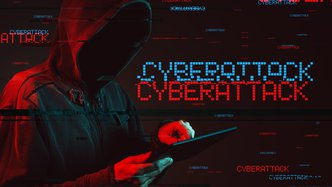 Cybercrime: Is your business prepared?