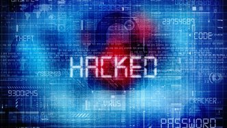 Three common hacking tactics and how to defeat them