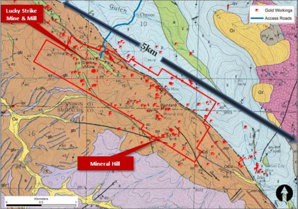 dateline-resources-mineral-hill-map