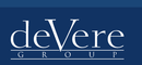 devere group.png