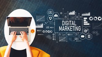 Enring provides Invigor with digital marketing edge