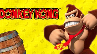 Rat's Rant: What's hot, what's not and ... Donkey Kong