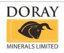 doray logo.JPG