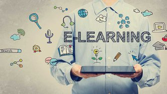Velpic boosts recurring revenue with new e-learning clients