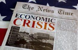 economic crisis.jpeg