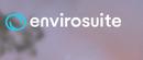 envirosuite logo.png