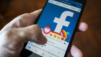 Facebook's backflip is good news for Australian media … and which ASX stock has the X-factor