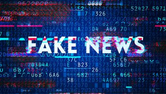 Fake news can lead to bad investment decisions