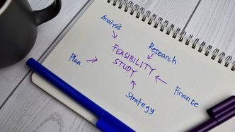 A retail investors guide to all things 'Pre-Feasibility Study'