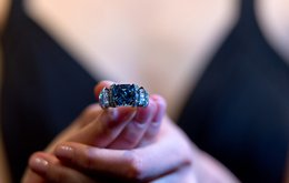 ff-blue-diamond