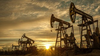Oil futures: China's big plans, US 'shale gale' & OPEC's waning influence
